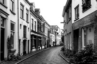 zutphen_TH_2282